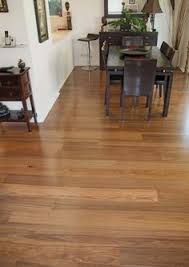 karndean looselay vinyl flooring range llp316 mountain spotted gum