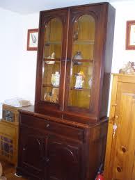 Antique Desk With Hutch Antiques Classifieds Antiques Antique Furniture Antique