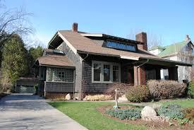 2014 house and garden tour preview 2 landmark society