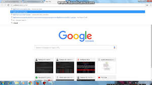 tutorial deface cara deface dengan wp themes qualifire file upload youtube