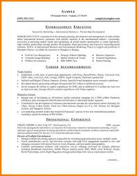 Fund Accountant Resume Clerk Resume Objective Payroll Clerk Sample Resume Payroll Clerk
