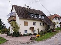 Bad Teinach Haus Elisabeth Kugele Bad Teinach Zavelstein Lhs01828 Fewo Direkt