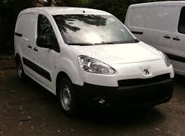 new peugeot partner tepee sw peugeot partner review and photos