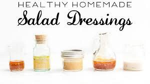simple thanksgiving dressing recipe five wholesome salad dressing recipes brief u0026 simple recipes