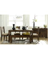 metropolitan dining room set full size of dining roomamazing