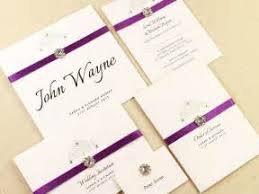 Making Your Own Wedding Invitations How To Make Your Own Wedding Invitation Ornament 28 Images