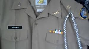 jrotc army uniform guide njrotc uniform youtube