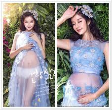 maternity photo props maternity maxi dress maternity photography props lace dress