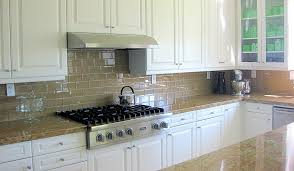 white kitchen cabinets backsplash ideas 19 kitchen backsplash white cabinets ideas you should see