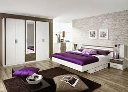 maison bois interieur decoration maison bois moderne u2013 maison moderne