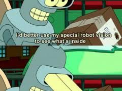 Futurama Meme - futurama meme weknowmemes