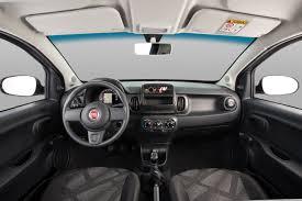 nissan tiida hatchback interior avaliação fiat mobi 1 0 like on fiat