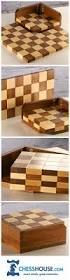 best 25 wooden chess board ideas on pinterest chess boards