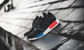 black friday 2017 adidas adidas nmd r1