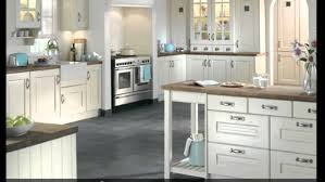 kitchen cabinets on legs kitchen cabinets with legs gallery of best images about kitchen on
