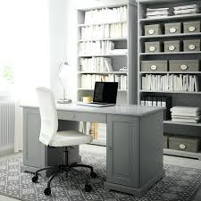 Desk Systems Home Office Best Home Office Systems Gallery Home Decorating Ideas