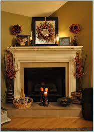 fireplace mantel decorating ideas photos torahenfamilia com