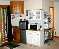 Kitchens Ideas For Small Spaces Kitchen Adorable Small Kitchen Room Design Kitchen Design