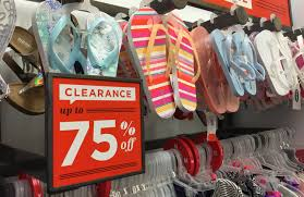 21 proven ways to save at old navy the krazy coupon lady