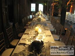 rustic wedding venues in ma rob alberti s event services supplies lighting for barn weddings