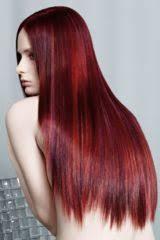 Frisuren Lange Haare Mit Farbe by Rote Haare Tipps Zur Farbe Pflege Frisuren Bilder Mädchen De