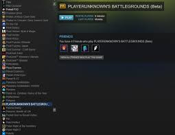 pubg steam steam community guide how to lose weight with pubg