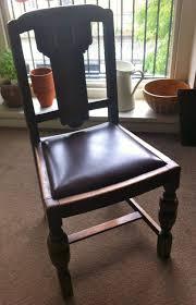 Simple Chair Simple Chair Update U2013 Klaus And Heidi