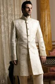 indian wedding dress for groom ideas about wedding reception suits for groom unique design and