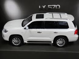 toyota land cruiser and lexus lx 570 radio control 1 14 rc camión lexus lx 570 toyota land cruiser con