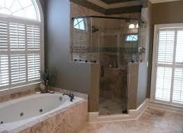 custom bathroom designs custom shower bathroom election 2017 org