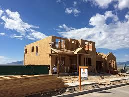 Plat Home Canyon Hills Community Edgehomes Blog
