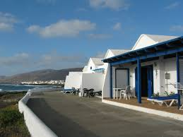 lanzarote information independent self catering holidays in