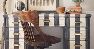 Annie Sloan Bedroom Furniture Paint Brands Chalk Paint In Painting Techniques Hometalk