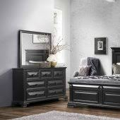 Classic Bedroom Sets Traditional Bedroom Sets And Classic Traditional Bedroom Furniture