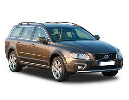 volvo xc70 reviews carsguide