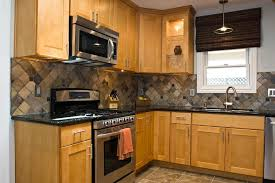 best place to buy kitchen cabinets santa cecilia granite countertops kitchen traditional with