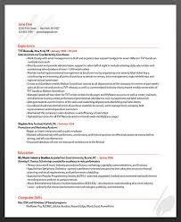online resume example resume builder template free online 81