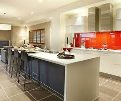 smart kitchen ideas cheap smart kitchen ideas my home design journey