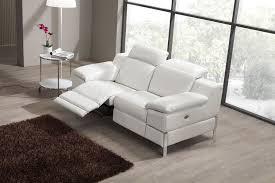 canapes relaxation lam meublerie meubles thonon haute savoie 74vente canapés
