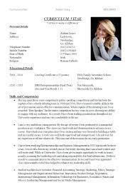 make my cv make me a resume 4 shining design 7 writing
