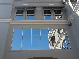 Commercial Window Blinds And Shades Commercial Window Treatments In Clearwater Fl