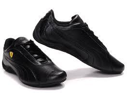 drift cat safety shoes drift cat ii black exhibit