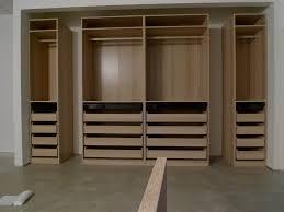 wardrobe e775957c203d 1000 closet storage organization wardrobe