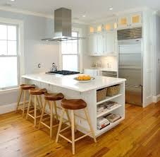 small square kitchen ideas small kitchen layout ideas geekoutlet co
