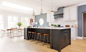 how to create your perfect kitchen real homes
