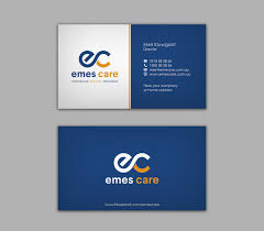 Facebook Logo For Business Card Fb Logo For Business Cards Ombee Tech