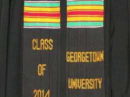 custom graduation stole 46 custom graduation stoles custom graduation stoles sashes for