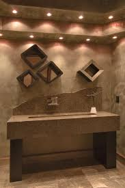 Unique Bathroom Sinks by 106 Best Homes With Stunning Bathroom Sinks Images On Pinterest