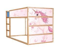Adesivi Per Mobili Ikea by