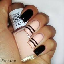 the 25 best nail striping tape ideas on pinterest tape nail